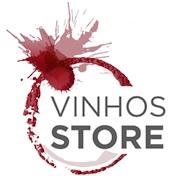 Vinhos Store - Penalva do Castelo